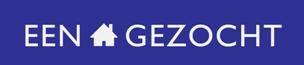 eenhuisgezocht.nl