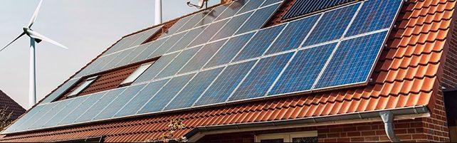 Hoe vind ik de goedkoopste energieleverancier voor mijn adres, huishouden en wensen?