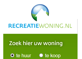 Duurste huizen in Nederland boven budget? Check de recreatiesector!