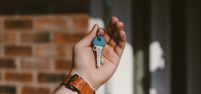 Huis verkopen Rosmalen