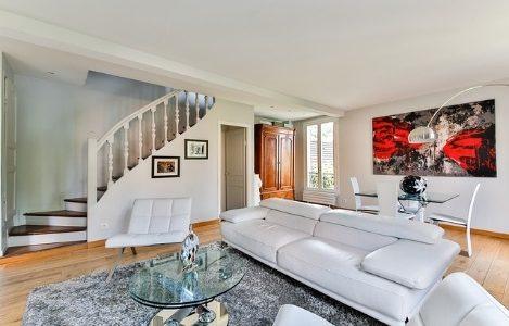 5 tips voor het inrichten van een nieuwe woonruimte