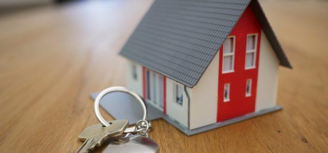 Stappenplan om jouw woning te verkopen